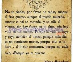 Imagen de http://desmotivaciones.de-risa.net/wp-content/uploads/2014/10/no-te-rindas-no-cedas-Frases-de-motivacion-418x360.jpg.