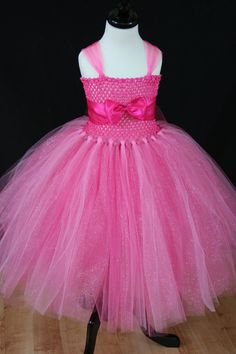 Barbie and the Popstar  Tori Tutu Dress Up by JustaLittleSassShop, $75.00