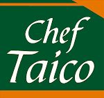 Bacalhau à portuguesa - Chef Taico - YouTube