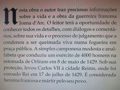 Nicéas Romeo Zanchett CONHEÇA A OBRA LITERÁRIA DO ROMEO Clique no link abaixo ...