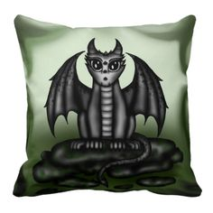 Browse our amazing and unique Dragon wedding gifts today. The happy couple will cherish a sentimental gift from Zazzle. Dragon Cave, Dragon Wedding, Cute Pillows, Sentimental Gifts, Clocks, Dragons, Wedding Gifts, Batman, Superhero
