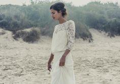 laure de sagazan 2014_wedding dresses