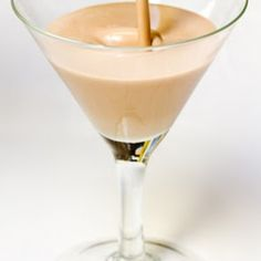 ... Patrick's Day on Pinterest   Irish Coffee, Irish Cream and Soda Bread