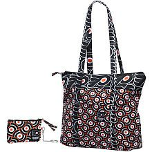 b373ca063a8c Forever Collectibles Philadelphia Flyers ID and Tote Fabric Bags Nhl  Apparel