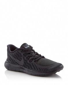 buy popular 5c8b8 475e5  DrewWomenSShoesReview  DoesRedwingMakeWomensshoes Nike Shoes Cheap, Nike  Shoes Outlet, Nike Free Shoes,
