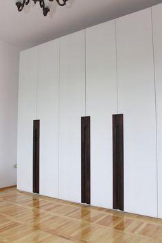 Divider, Dressing, Furniture, Home Decor, Decoration Home, Room Decor, Home Furnishings, Home Interior Design, Room Screen