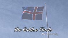 The Golden Circle : découvrir les merveilles de l'Islande en...