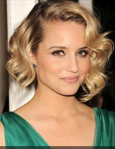 There are so much shorter in length bobs hairstyles for 2015 which can be reference for women. Description from hairupstyle.com. I searched for this on bing.com/images