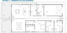 small-houses_20_CH333_V2.jpg