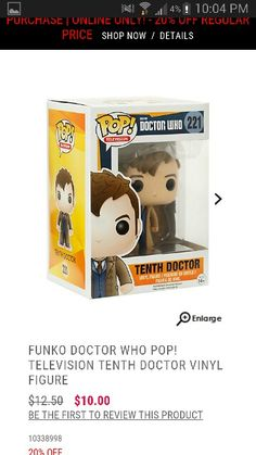 Efficient Funko Pop Doctor Strange Collection Model Toys Anime Pvc Action Figure Toys For Birthday Gifts Easy And Simple To Handle Toys & Hobbies