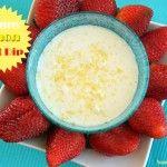 5 Favorite Summer Snacks (from Super Healthy Kids)