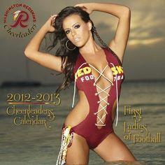 299 Best Nfl Cheerleaders Images On Pinterest Denver