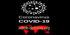 """""""Impact of Coronavirus on Global Trade and Business"""" Article - Article Directory World News Today, Peach Aesthetic, Business Articles, Easy Food To Make, Holidays And Events, Article Directory, Like4like, Upcoming Artists, Floral Jacket"""