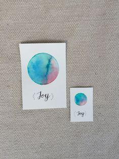 Kraftkarte   Seelenkarte   Impulskarte . Entwerfe dir deine eigene Kraftkarte. Besuche mich gerne für mehr Informationen auf meiner Webseite. Joy, Frame, Color, Spirit, Galaxies, Website, Picture Frame, Glee, Colour