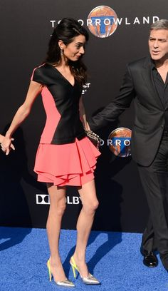 george-amal-clooney-los-angeles-tomorrowland-premiere-07