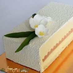 Prajitura Fantastica cu zmeura si lamaie - simonacallas Snickers Cheesecake, Chocolate Cheesecake Recipes, Red Velvet Cheesecake, Biscuit Cookies, Sandwich Cookies, Mimosa Salad, Nutella, Animal Themed Food, Mocca