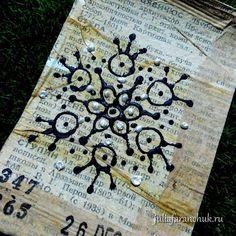 347/365 #365чай_фаранчук ⠀ #juliafaranchukru #рисование #drawing #art #чайныйпакетик #творчество #creativity #проект365 #365чай #teabagart… Tea Bag Art, Drawing, Rugs, Home Decor, Farmhouse Rugs, Decoration Home, Room Decor, Sketches, Drawings