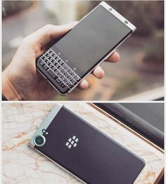 #inst10 #ReGram @blackberry_kazakhstan: Новинка заслуживающая внимания!!!#blackberrykazakhstan #blackberry #blackberrydtek70 #mercury  #BlackBerryClubs #BlackBerryPhotos #BBer #NewBlackBerry #TCL #2017