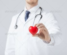 man hands with heart ...  aid, attack, beat, beating, bright, cardio, cardiologist, cardiology, care, clinic, concept, diagnosis, diagnostic, disease, doctor, ecg, ekg, electrocardiogram, family, good, hand, health, healthcare, heart, help, holding, hospital, human, humanity, illness, implant, life, man, medic, medical, medicine, paramedic, patient, people, pulse, red, rhythm, showing, sickness, sign, specialist, stethoscope, support, surgery, transplantation