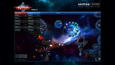 Astro Lords: Oort Cloud Oort Cloud, Game Development Company, It Game, Lord