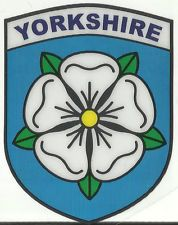yorkshire rose stencil - Google Search