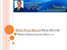 mortgage rate news usa