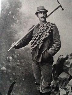 Heinrich Pfannl