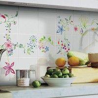 Плитка для кухни Bardelli - Decor http://www.terracorp.ru/keramicheskaya-plitka/plitka-dlya-kuhni/bardelli-decor-940