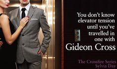 #GideonEffect
