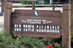 Calabasas California, can't wait to spend time with my brother in Cali :)
