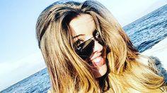 #sole #mare #relax #love #Napoli #napolipix #Naples #italy #ig_Napoli #villavolpicelli #rivierafiorita