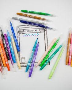 Kreatív hobby – Csorba Anita Office Supplies