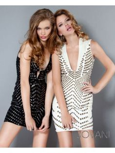 Wedding Dresses, Prom Dresses, Beautiful Designer Dresses & Formal Dresses - Jovani 2963