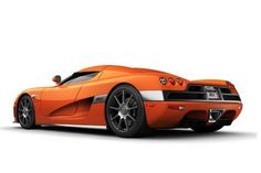 The Koenigsegg CCX and Trivata are one of the fastest supercars in the world. With as much power as a Bugatti Veyron and at half the weight. Maserati, Lamborghini, Ferrari, Koenigsegg, Pagani Zonda, Supercars, Cadillac, Jaguar, Mustang