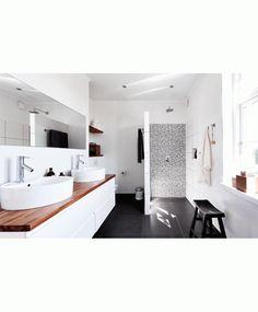 Badeværelse 18