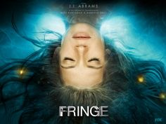 Fringe - The 1st season!