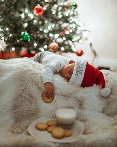 Baby Boy Photos, Newborn Photos, Monthly Baby Photos, Kid Photos, Baby Boy Photo Shoot, Newborn Baby Boy Pictures, Baby Photo Shoots, Fall Baby Photos, Foto Baby