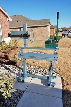 Home Made инструменты и оборудование ... | Закрытые аукционы