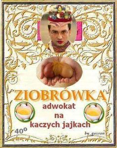 Weekend Humor, Poland, Peace, Baseball Cards, Funny, Jokes, Pictures, Text Posts, Good Morning Sunday Images