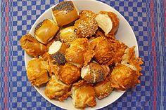 http://www.chefkoch.de/rezepte/1488861254040701/Schnelles-Laugen-Konfekt.html