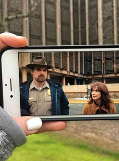Stranger Things Fans: Tour Filming Locations in Georgia Take a self tour to Stranger Things filming locations in Georgia Stranger Things Quote, Stranger Things Have Happened, Stranger Things Steve, Stranger Things Aesthetic, Stranger Things Netflix, Stranger Things Filming Locations, Starnger Things, Funny Video Memes, Funny Videos