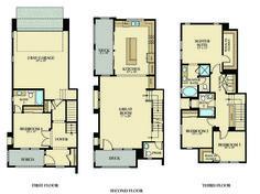 Residence 4