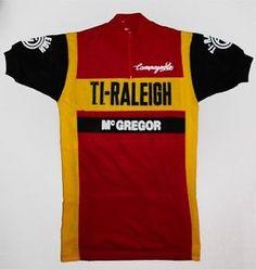 Ti-Raleigh