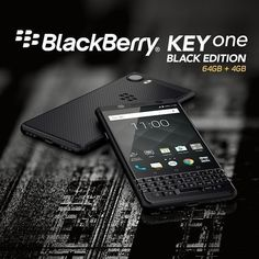 Regrann from - Black Edition now available in the US. Link in bio to snag one for yourself. Blackberry Phones, Blackberry Keyone, Sony Phone, Smartphone, Are You The One, This Is Us, Mobile Gadgets, Black Edition, Gadgets