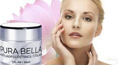 New Bestseller Clinique Even Better Essence Lotion - lotion #beauty #skin_care #Clinique #Essence
