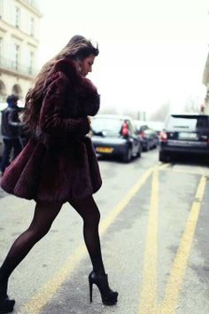 In 60 Du Images 2019Mode Meilleures Tableau Fur En Life KTlF1c3J