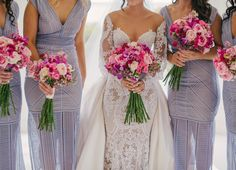 STEFANIE AND STEVEN'S LAVISH SOUTH AUSTRALIAN WEDDING | Wedded Wonderland