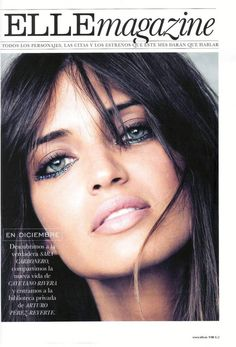 Sara-Carbonero-Elle-Magazine-12
