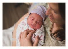 Just born ~ Birth session by J L Scott Photography