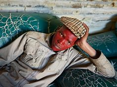 Cokkie Snoei - Exhibition Kin - photographs by Pieter Hugo A Level Photography, Candid Photography, Tsitsikamma National Park, Xhosa, Spiegel Online, Long Shadow, Photo Series, African Art, First World